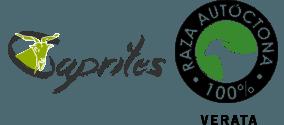 Tienda online para dar a conocer productos con el Logotipo de Raza Autóctona Verata