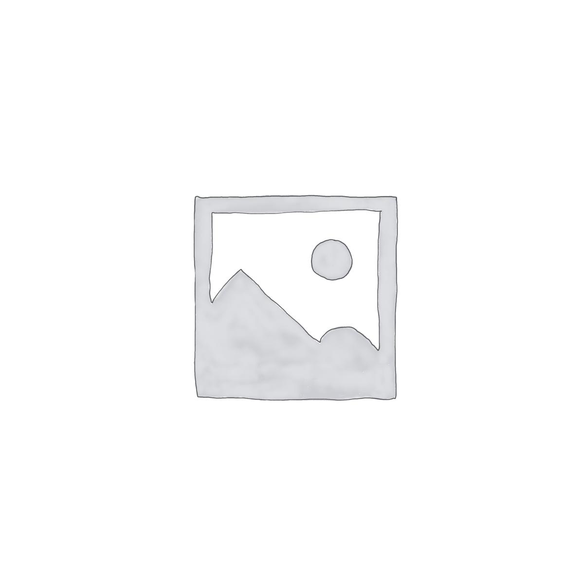 Logotipo Raza Autóctona